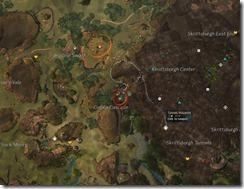 gw2-champions-brisban-wildlands-champion-ogotl-priestess