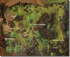 gw2-champions-brisban-wildlands-map