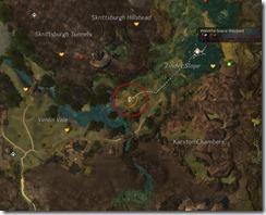 gw2-champions-brisban-wildlands-unseen-hunter
