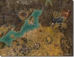 gw2-champions-diessa-plateau-champion-rhendak-the-crazed