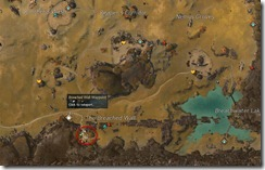 gw2-champions-diessa-plateau-champion-separatist-instigator
