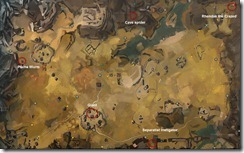 gw2-champions-diessa-plateau-map