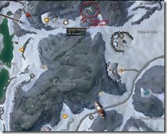 gw2-champions-dredgehaunt-cliffs-champion-ram