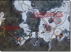 gw2-champions-dredgehaunt-cliffs-dredge-commissar