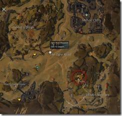 gw2-champions-fields-of-ruin-chief-otyugh