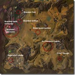 gw2-champions-fields-of-ruin-map
