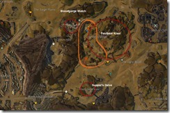 gw2-champions-fields-of-ruin-ogre-wars-meta-event