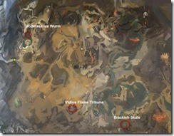 gw2-champions-fireheart-rise-map
