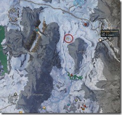 gw2-champions-frostgorge-sound-champion-snow-troll