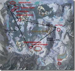 gw2-champions-frostgorge-sound-map