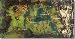 gw2-champions-gendarran-fields-map
