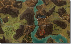 gw2-champions-harathi-hinterlands-champion-modniir-overlord