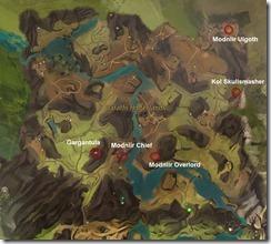 gw2-champions-harathi-hinterlands-map