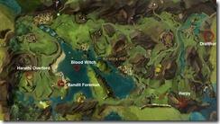 gw2-champions-kessex-hills-map