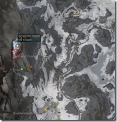 gw2-champions-lornar's-pass-champion-ice-wurm