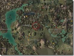 gw2-champions-metrica-province-Indri