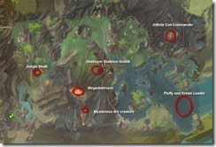 gw2-champions-mount-maelstrom-map