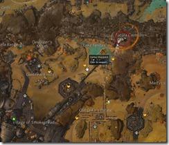 gw2-champions-plains-of-ashford-flame-legion-shaman