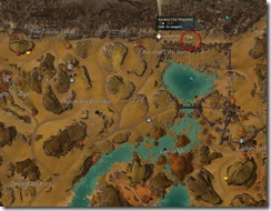gw2-champions-plains-of-ashford-siegemaster-lormar