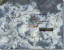 gw2-champions-snowden-drifts-champion-corrupted-kodan-icebrood-goliath