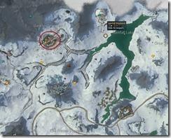 gw2-champions-snowden-drifts-champion-modniir-leader