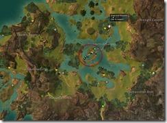 gw2-champions-sparkfly-fens-champion-jungle-troll