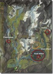gw2-champions-timberline-falls-map