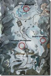 gw2-champions-wayfarer-foothills-map