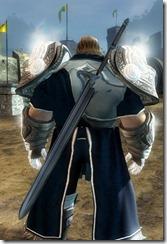 gw2-cobalt-greatsword-champion-weapon-skins