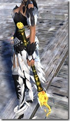gw2-combustion-scepter-champion-weapon-skins