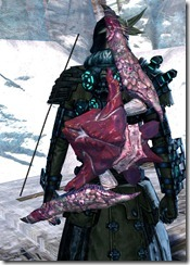gw2-crustacea-shortbow-champion-weapon-skins