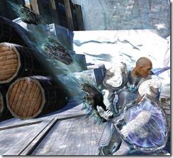 gw2-crystal-guardian-greatsword-champion-weapon-skins-2