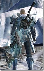 gw2-crystal-guardian-greatsword-champion-weapon-skins