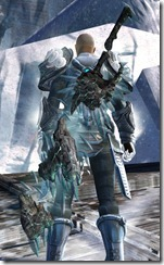 gw2-crystal-guardian-greatsword-champion-weapon-skins