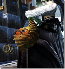 gw2-cutthroat-caller-warhorn-champion-weapon-skins-2