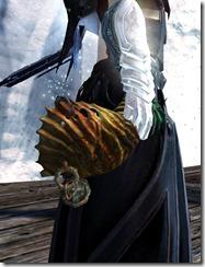 gw2-cutthroat-caller-warhorn-champion-weapon-skins
