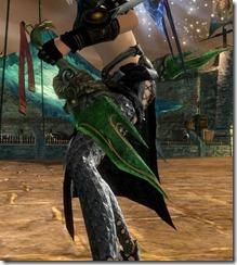 gw2-dragon's-jade-kris-skin-5
