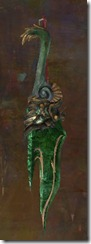 gw2-dragon's-jade-kris-skin