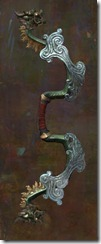 gw2-dragon's-jade-needler-skin