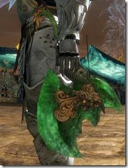 gw2-dragon's-jade-reaver-skin-4