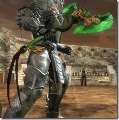 gw2-dragon's-jade-reaver-skin-5