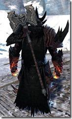 gw2-entropy-hammer-champion-weapon-skins-2