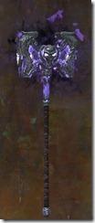 gw2-entropy-hammer-champion-weapon-skins-7