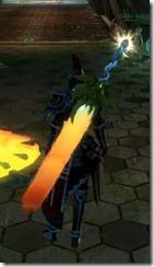 gw2-eternity-updated-legendary-effects
