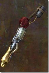 gw2-exterminator-rifle-champion-weapon-skins-3