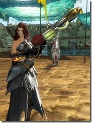 gw2-exterminator-rifle-champion-weapon-skins-5