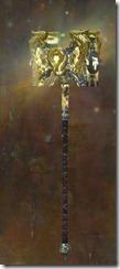 gw2-genesis-hammer-champion-weapon-skins-18