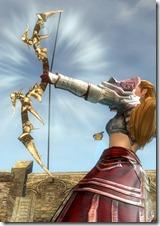 gw2-godskull-longbow-2