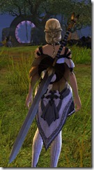 gw2-golden-wing-greatsword
