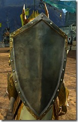 gw2-guild-defender-shield-3